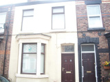 Peveril Street, Walton, L9