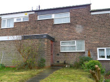 Bradshaw Avenue, Kings Norton, Birmingham, B38 8YJ