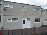 Bankfield, Skelmersdale, WN8