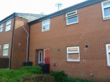 Lindens, Skelmersdale, WN8