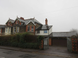 Church Road, Whitchurch, Cardiff, Caerdydd, CF14 2DY