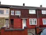 Edinburgh Close, Bootle, L30