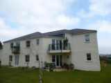 Dymond Court, Kingdom Place, Saltash, Cornwall