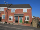 58 Ruiton Street, Lower Gornal, DUDLEY