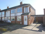 Worcester Road, Hull, HU5
