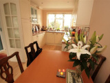 Three Bedroom Townhouse, Thornton Heath