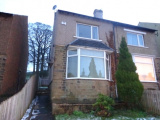Penistone Road, Huddersfield, West Yorkshire, HD8 0PE