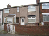 Yewtree Avenue, Marshall Cross, St. Helens, WA9