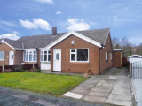 Westmeade Road, Worsley, Manchester, M28