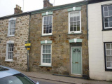 High Street, Chacewater, Truro, TR4