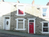 Bright Street, Darwen, BB3