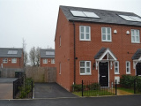 Star Foundry Drive, Bilston, Wolverhampton, WV14 8DN