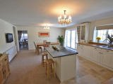 4 bedroom House in West Chiltington