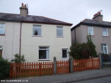 Berthglyd, Abergele, Conwy, LL22 7HR