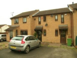 Culworth Close, Belper, Derbyshire, DE56