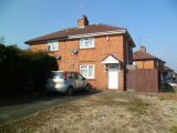 Wrens Nest Road, Dudley, DY1