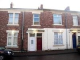 Ripon Street, Bensham, NE8