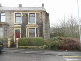 Redearth Road, Darwen, BB3
