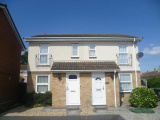 Honeysuckle Close, Gosport, PO13