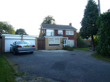 Woodfield Lane, Ashtead, KT21 2BT