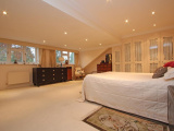 Granville Close, St Georges Hill, Weybridge, KT13