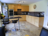 Monarch Drive, Shinfield, Reading, RG2