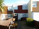 Swift Gardens, Brake Farm, Plymouth, PL5