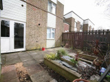 Bunting Gardens, Waterlooville, PO8