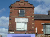 Church Street, Eccles, Manchester, M30