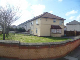 Fernhill Road, Bootle, L20