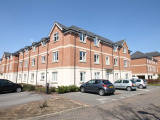 Collingtree Court, Solihull, B92 7HU