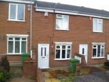 Weavers Rise, Dudley, DY2