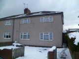 Marigold Crescent, Dudley, DY1