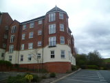 Stonemere Drive, Radcliffe, Manchester, M26