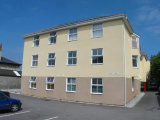 Fore Street, Pool, Redruth, TR15