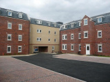 Beckford Court, Tyldesley, Manchester, M29
