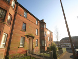 Larchfield Place, Glasgow, G14