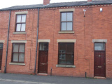 Widdows Street, Leigh WN7 2BH