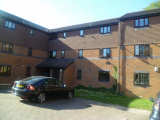 Woodfall Drive, Dartford, DA1