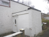 Braeface Road, Seafar, Cumbernauld, G67