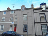 Wolsdon Street, North Road West, Plymouth, PL1
