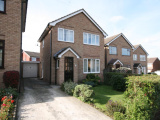 Wroxham Close, Helsby, Frodsham, WA6