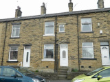 Windermere Road, Horton Bank Top, Bradford, BD7