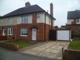 Cedar Road, Dudley, DY1