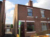 Breedon Street, Long Eaton, Nottingham, NG10