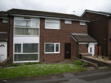 Cherry Croft, Romiley, Stockport