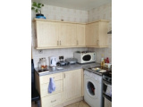 Two Bedroom Apartment Kenton