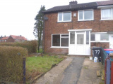 Wildbrook Road, Little Hulton, Manchester, M38