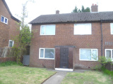 Jonquil Drive, Worsley, Manchester, M28