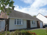 Littledown Close, Exmouth, EX8